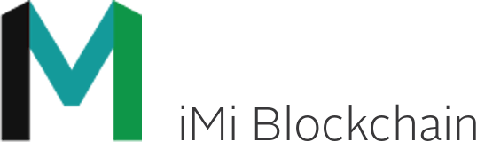imi blockchain logo retina new