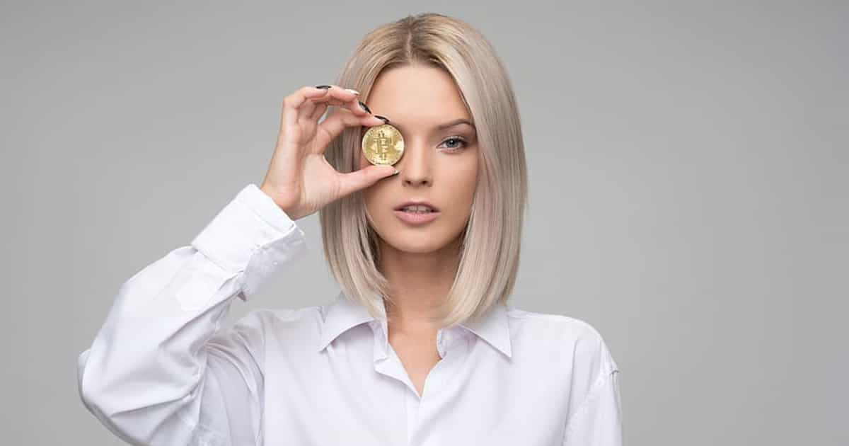 Blockchain Technologie in 2020