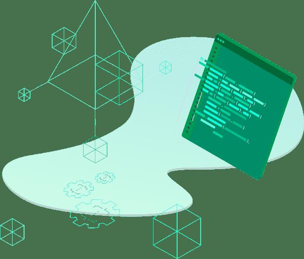 blockchain coding