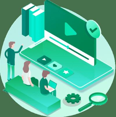 blockchain tutorials online