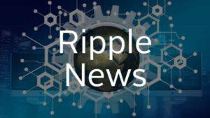 ripple crypto news