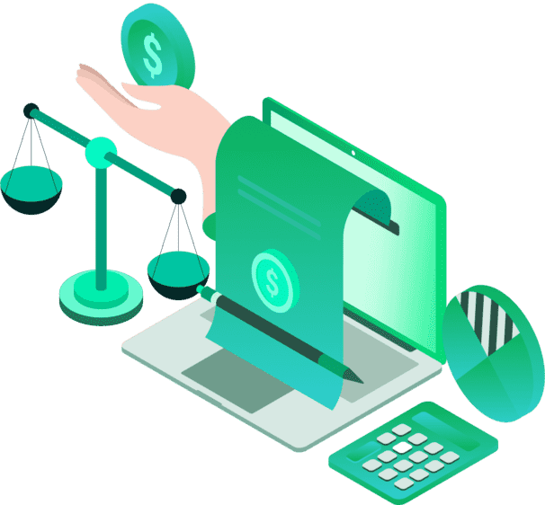 rollout blockchain technology