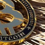 Bitcoin Keeps Dropping – Will Cryptocurrencies Fail in 2020?