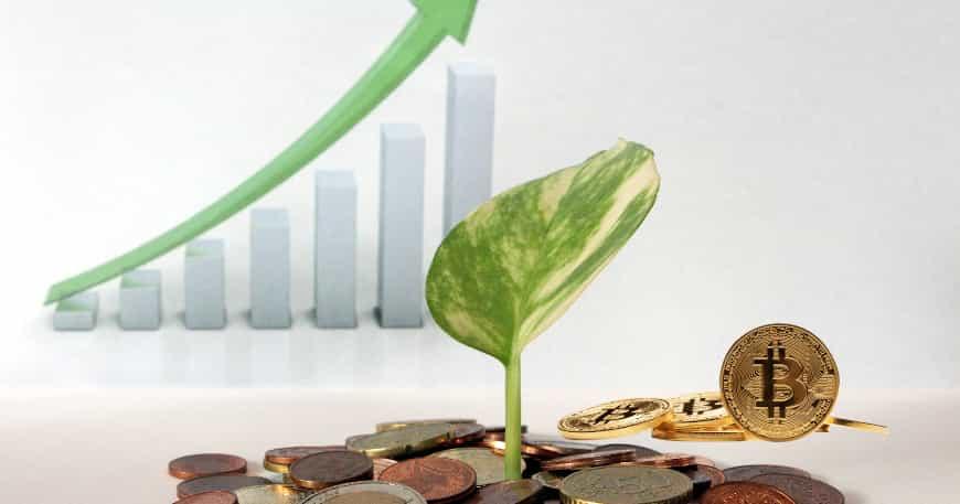 прогноз цены биткойна на 2020 год