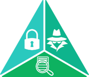 the 3 x-factors in blockchain