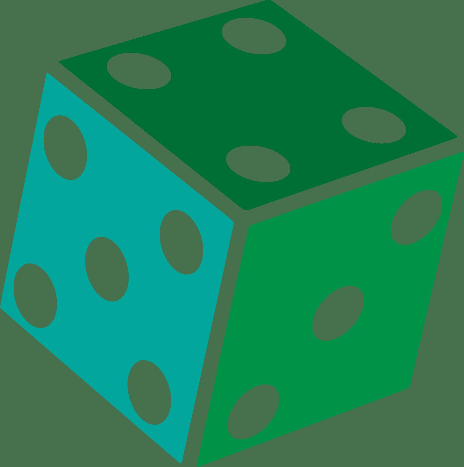 4 blockchain consultation options