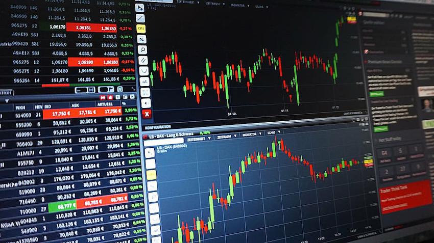 beste bitcoin handelsplattformen