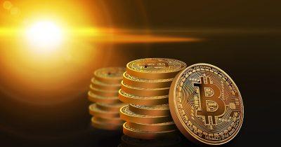 bitcoin base