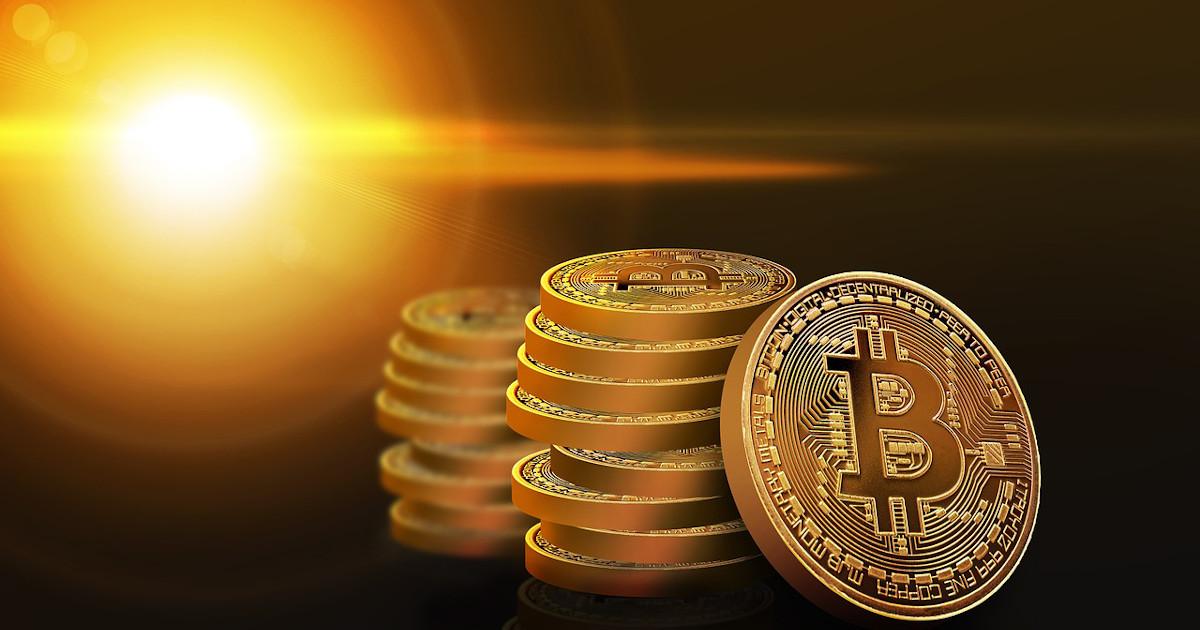 bitcoin ist nach wie vor eine gute investition für 2020