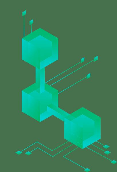 basic blockchain info