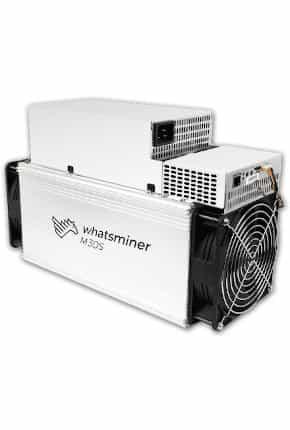 whatsminer-m30s