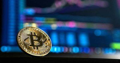 bitcoin in the future