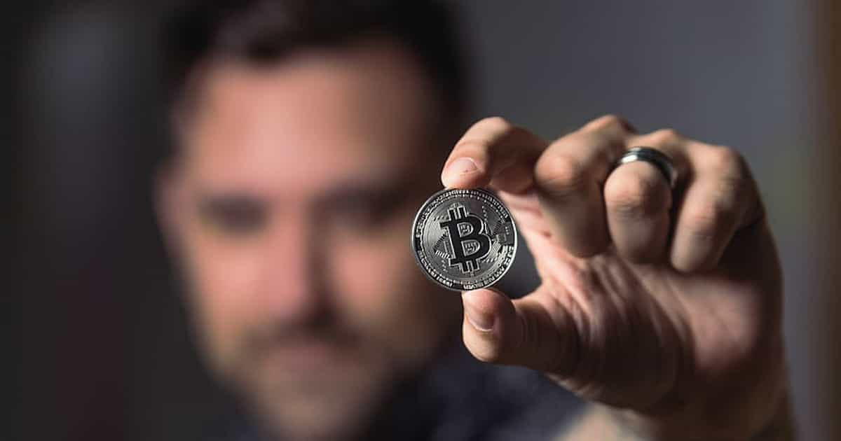 How to Get Free Bitcoins – 8 Hacks to Earn Bitcoin in 2020